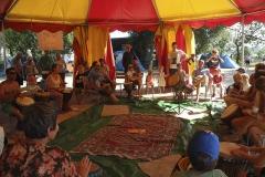 Trommel-Workshop