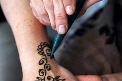 Henna-4 Bildrechte bei Vixoria