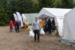 Bau Müllskulptur1_Franziska Flock