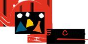 Website ElbeCamp